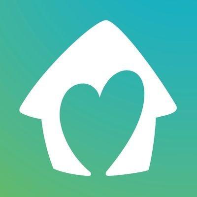 Homey app