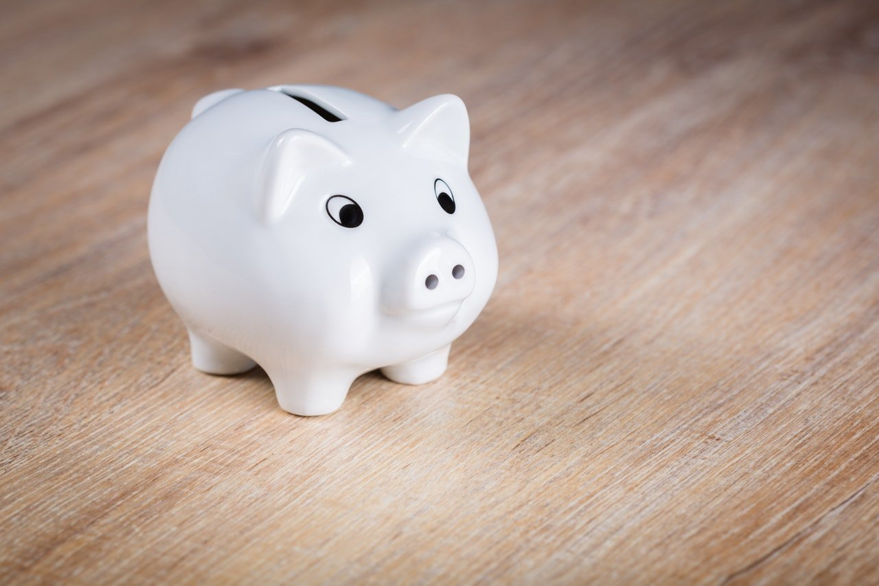 Get money back from Walmart Savings Catcher