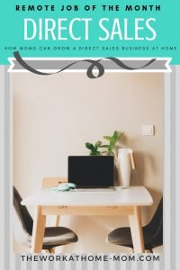 Are you interested in leaving your regular job to start a work at home business? Direct sales could be for you, if you know the right companies to look for. Here's how to start your business with direct sales companies.