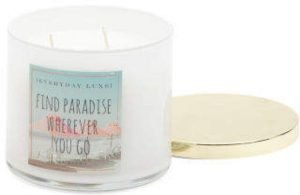 aloha candle mother's day gifts
