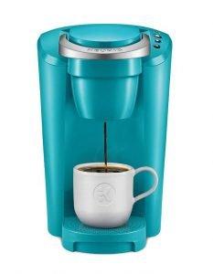 Mother's Day 2019 Keurig coffeemaker