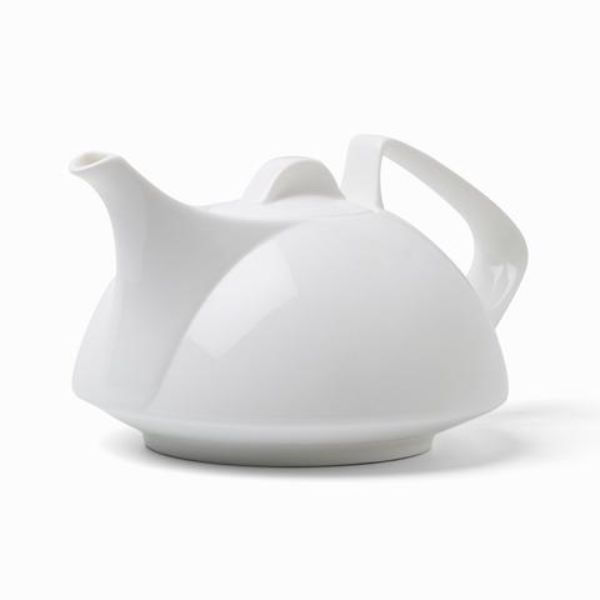 teapot mothers day gift