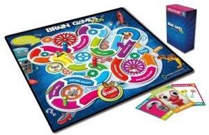 Educational toys - brain games kids