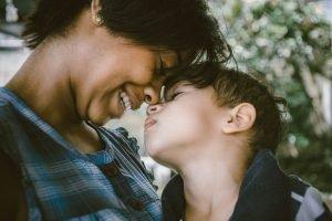 parent advocacy