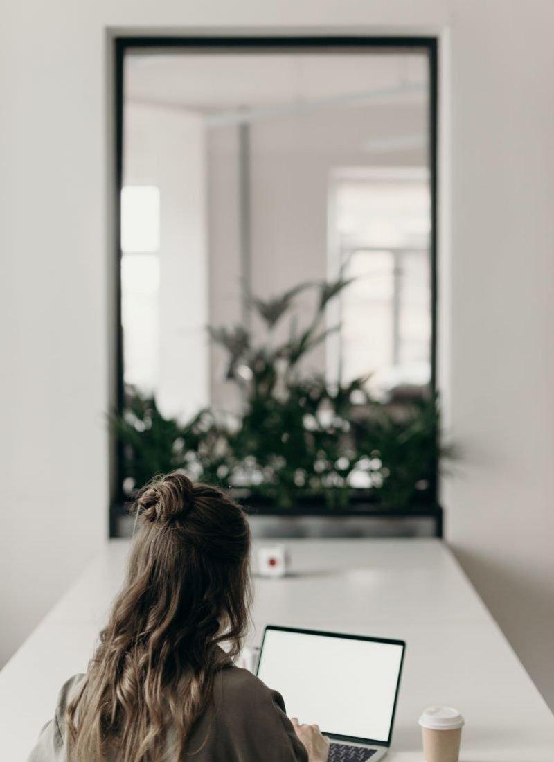 Remote Jobs for Moms: Freelance Writer