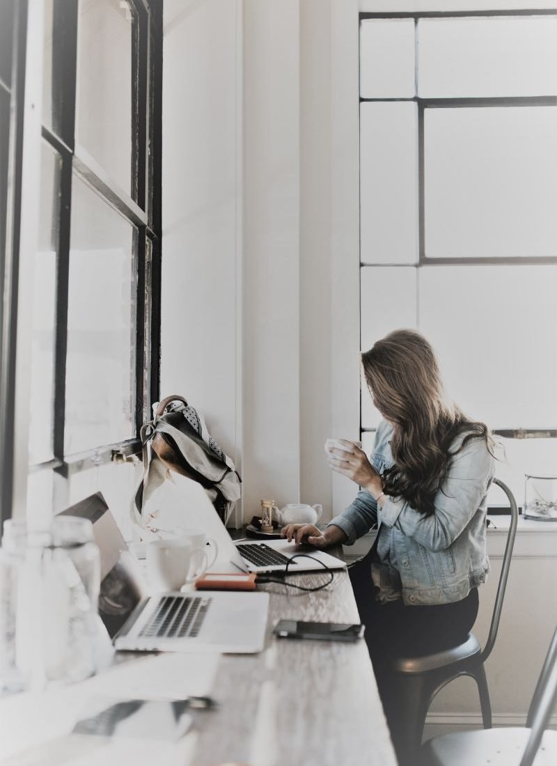 Remote Work Trends That Busy Moms Need to Know