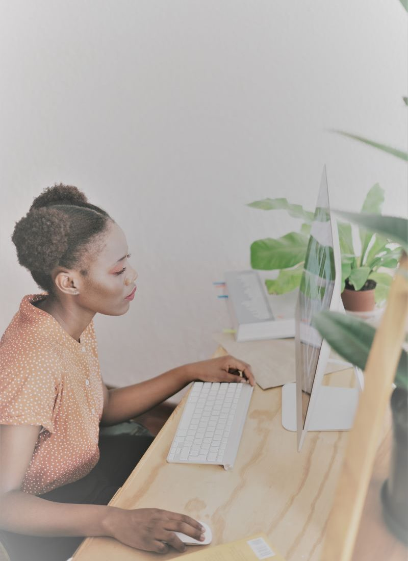 Stop Digging Through Scams: Here's Where to Find Legitimate Work from Home Jobs