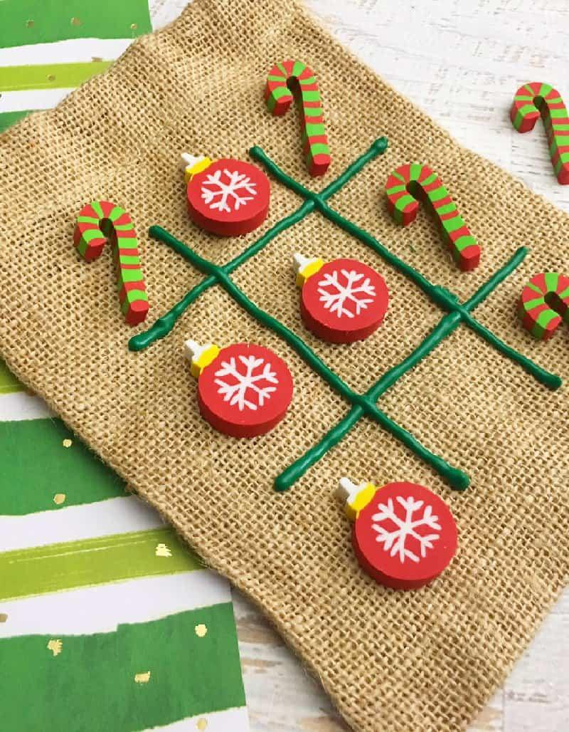 diy stocking stuffer ideas for kids