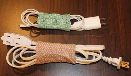 homemade stocking stuffers