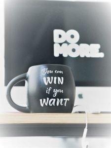 raise your freelance rates